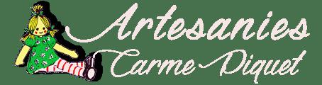 Artesanies Carme Piquet