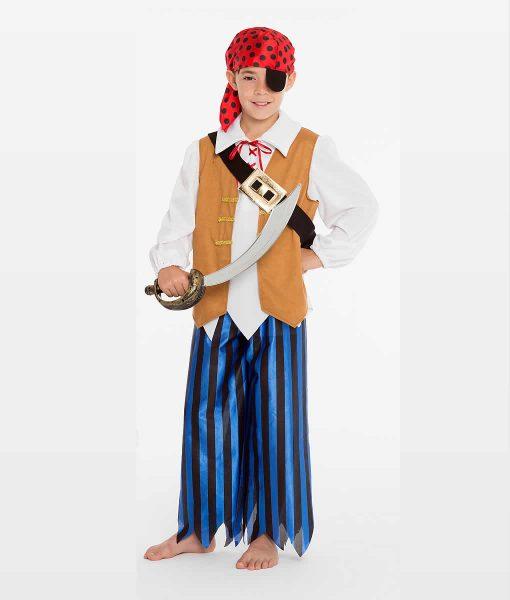 ACPiquet-Pirata_Morgan-510x600 Portada
