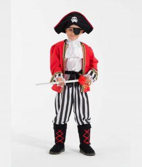 ACPiquet-disfresses-Pirata_Drake